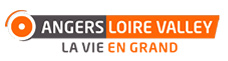 Logo Angers Loire Valley
