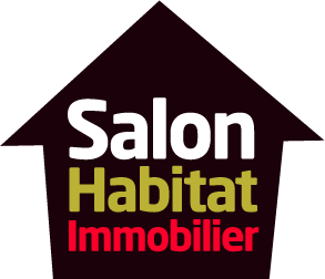 Salon Habitat Immobilier
