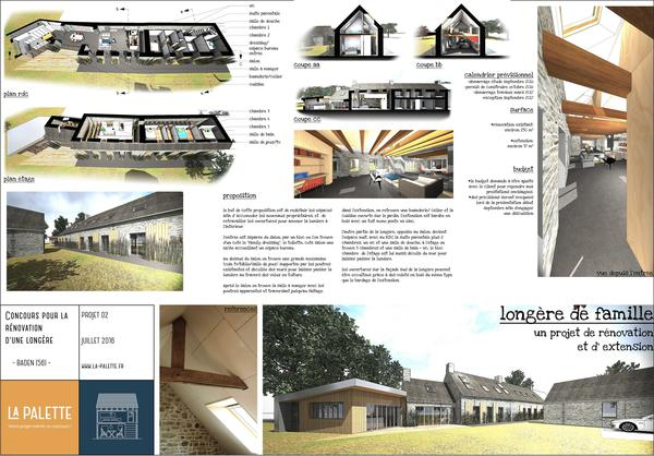 Conf rence une nouvelle fa on de choisir son architecte - Salon habitat angers ...